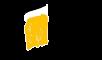 Der kleine Bierfreund e.V. Logo